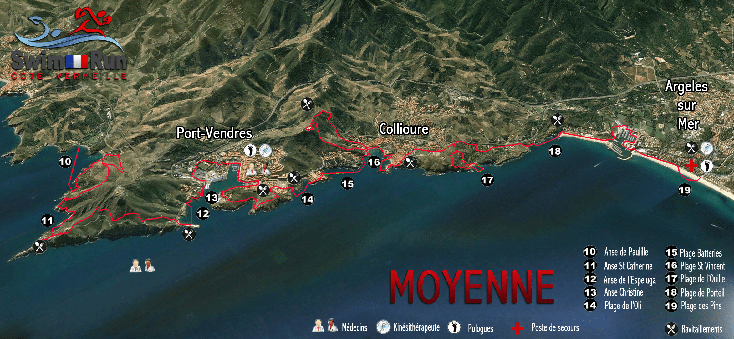carte-swimrun-moyenne
