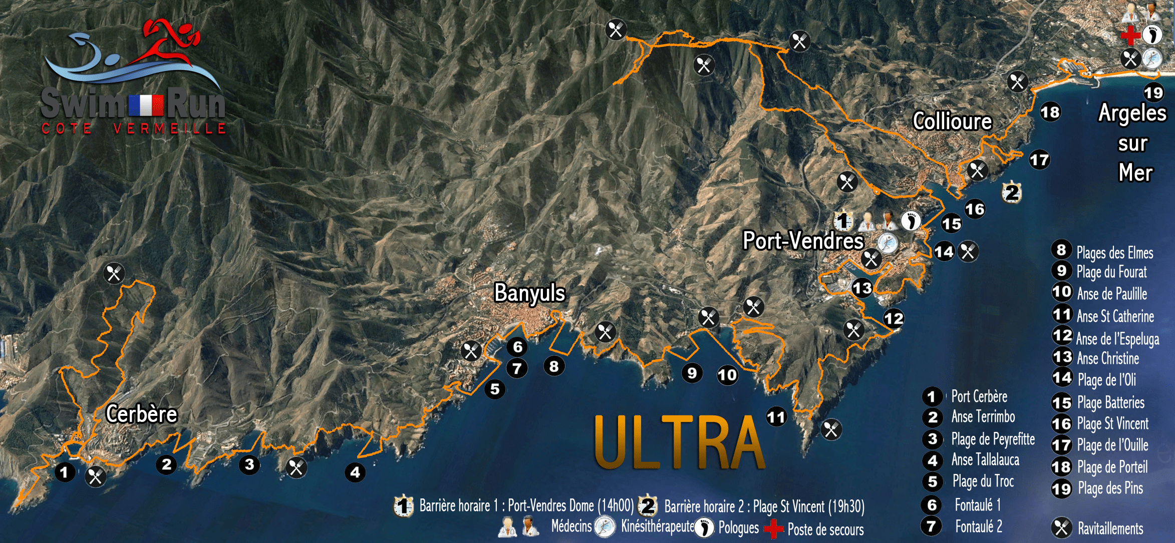 carte-swimrun-ultra