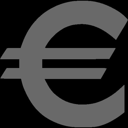 euro-symbole-valeur-mediatique-2017
