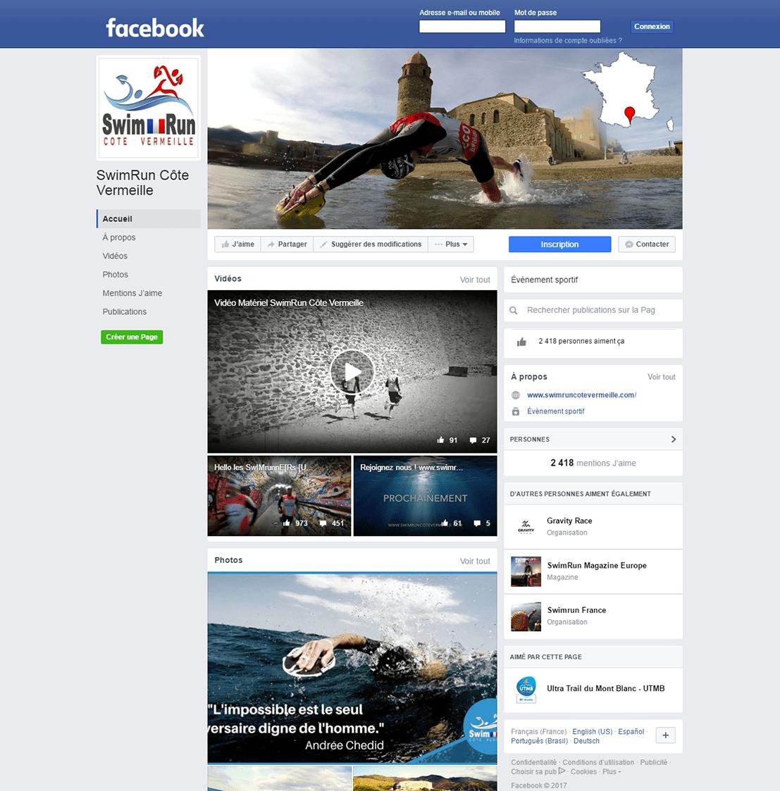 page-facebook-swimrun-cote-vermeille