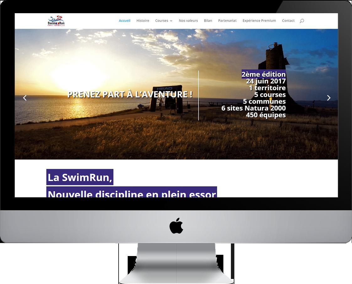 site-web-swimrun-france-cote-vermeille-presence
