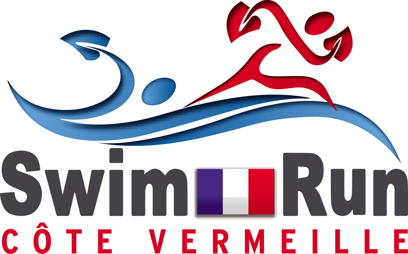 Swimrun Cote Vermeille
